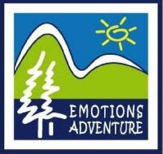 Emotions Adventure